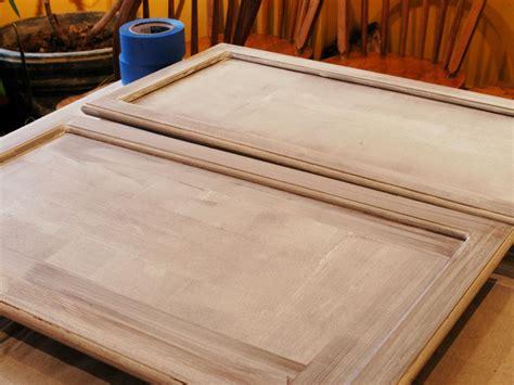 refurbishing kitchen cabinet doors how to paint kitchen cabinets how tos diy