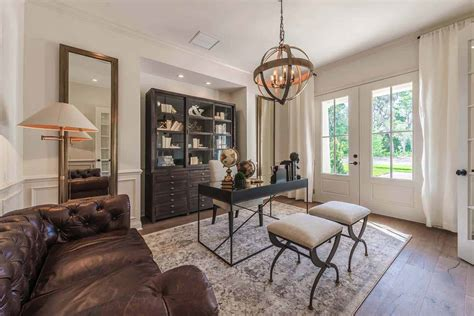Home Design Companies by Casual Meets Elegance In This Coastal Style Florida Home