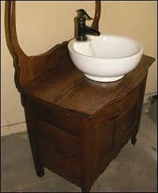 silver bathroom vanity antique bathroom vanities for vessel sink unique antique bathroom