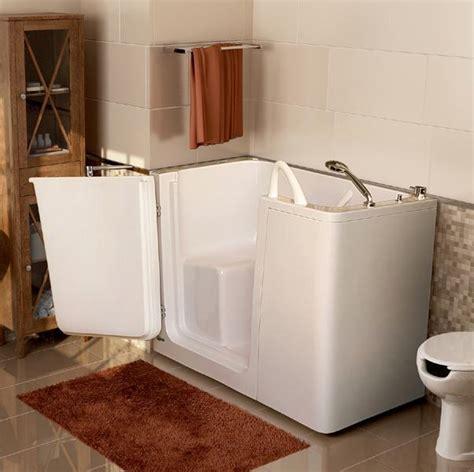 vasca da bagno sportello vasca da bagno rodi vasca con sportello per anziani e