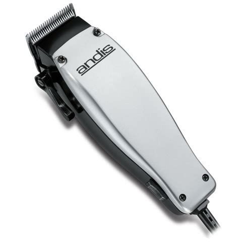 best haircut machines 5 best haircutting kits for home using tool box