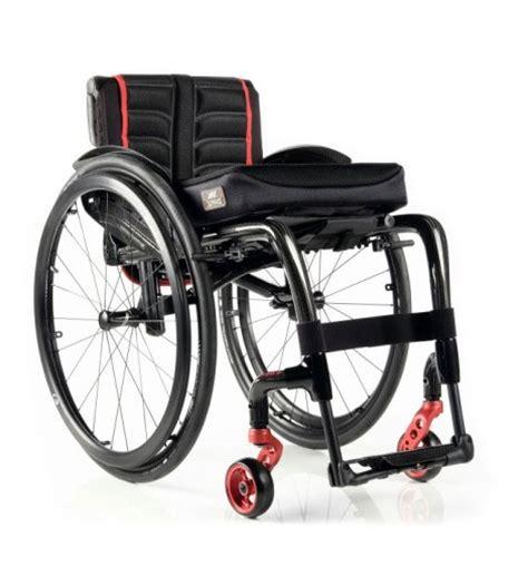chaise handicap lightweight wheelchairs by