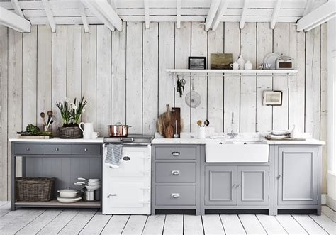 idee decoration cuisine nos idées décoration pour la cuisine décoration
