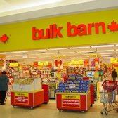Bulk Barn Nutrition by Bulk Barn Grocery 2625c Weston Road York On