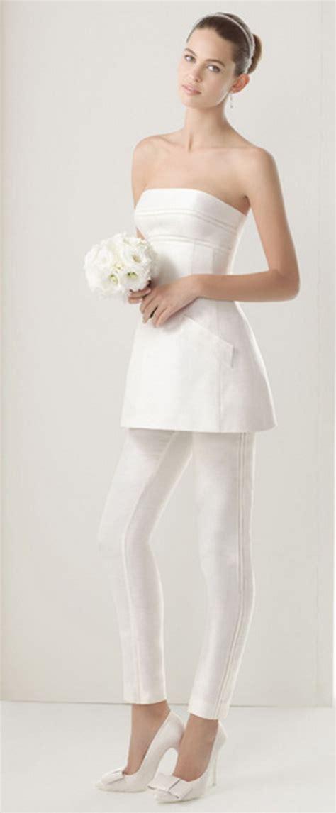 tailleur jupe femme mariage civil tailleur robe pour mariage