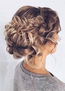 25 Very Stylish Soft Braided Hairstyles Ideas 2018 2019