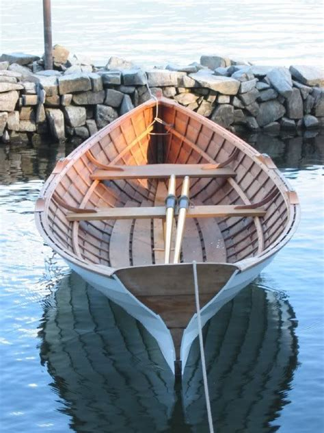 images  beautiful small boats  pinterest