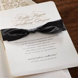cheap wedding invitations online card design ideas With cheap wedding invitations reddit