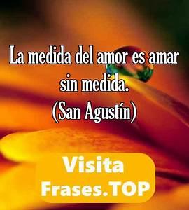 Information About Frases De Amor Cortas Tumblr Yousense Info