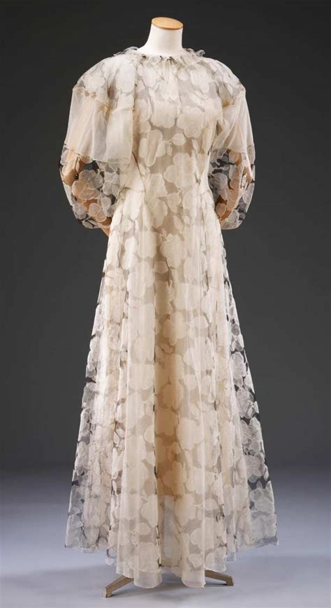 wedding dress museum four haute couture dresses by madeleine vionnet