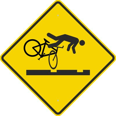 Bicycle Traffic Signs  Best Selling. Personal Injury Lawyer Minneapolis Mn. Data Analytics Degree Programs. Simmons Posturepedic Mattresses. Physician Assistants Education Requirements. Attorney General Boston Sacramento Vet Center. Health And Nutrition Degree Title Loan Texas. Greenpath Debt Solutions Find Your True Match. How To Get An Infant To Sleep Through The Night