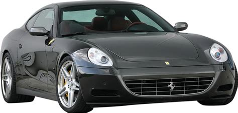 Beckham Car by Best Car Collections