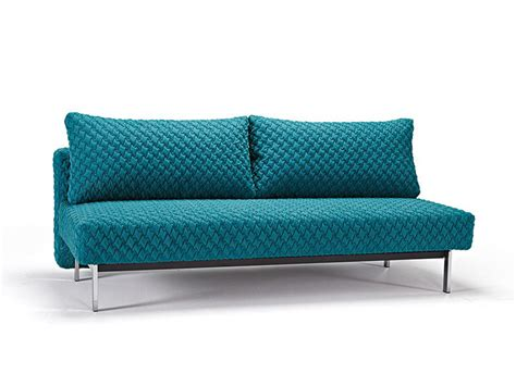 contemporary sleeper sofa bed upholstery sofa bed refil sofa
