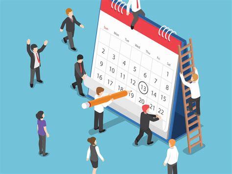 tips    manage  day executive secretary