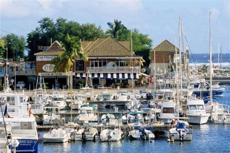 le port la reunion 28 images grand port maritime de la reunion port de port louis et port r