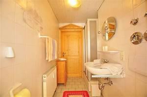 Hochbett Für Zwei Personen : familienferienwohnung f r 5 personen mit zwei r umen ~ Bigdaddyawards.com Haus und Dekorationen