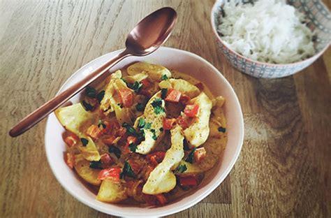 recette cuisine sous vide poulet au curry cuit sous vide darty vous