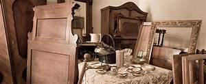 Ankauf Von Gebrauchten Möbeln : entsorgung von sperrgut in stuttgart auch deutschland und europaweit ~ Orissabook.com Haus und Dekorationen