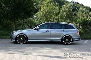 18 Zoll Felgen Mercedes C Klasse W204 : disare silver 20 zoll 20 alufelgen felgen mercedes c ~ Jslefanu.com Haus und Dekorationen