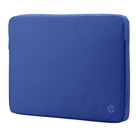 housse protection ordinateur portable housse de protection pour ordinateur portable 28 images housse de protection pour ordinateur