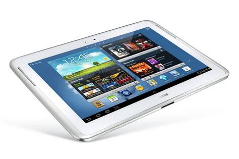 samsung galaxy note 10 1 gt n8000 xphone24 gt n8000 android 4 0