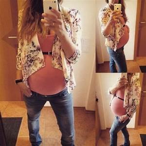 Schwangerschaft Berechnen Monat : die besten 17 ideen zu schwangerschaft outfits auf pinterest schwangerschafts outfits ~ Themetempest.com Abrechnung