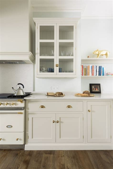 color of kitchen cabinets best 25 wall ideas on interior design 5546