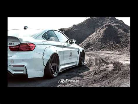 Bmw M4 F82 Tuning By Jp Performance Youtube