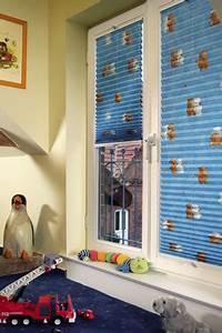Plissee Für Kinderzimmer : plissee im kinderzimmer plissee f rs kinderzimmer ~ Michelbontemps.com Haus und Dekorationen