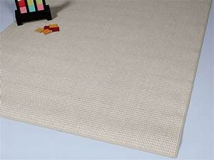 tapis en sisal gris marvin With tapis griffoir sisal