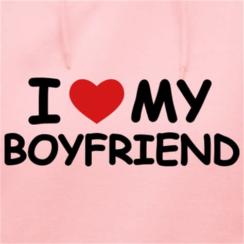 I Love My Boyfriend2  Love Image Collections