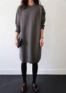 Zalando Rechnung Retoure : ber ideen zu elegantes outfit auf pinterest anziehen outfits und tageskleider ~ Themetempest.com Abrechnung