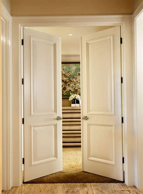 How To Choose Interior Doors  Van Millwork