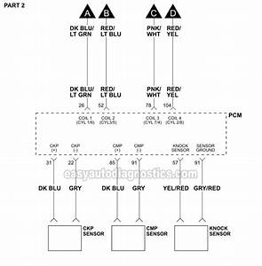Chevrolet Beat Diesel User Wiring Diagram