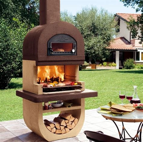 image of fireplace mantel designs discover the enjoyment of barbecues palazzetti and