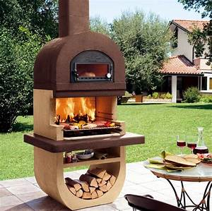 discover, the, pure, enjoyment, of, barbecues, , u2013, palazzetti, and, more