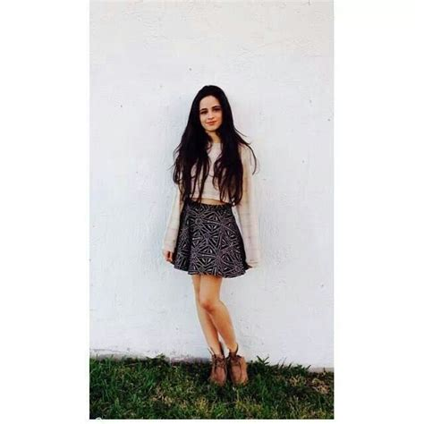 Best Images About Camila Freakin Cabello Pinterest