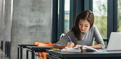 Students Verbs Challenges Examples Dream While Education