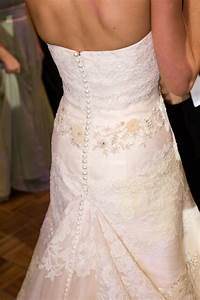 Wedding gowns the best bustle for your wedding dress for How to make a wedding dress