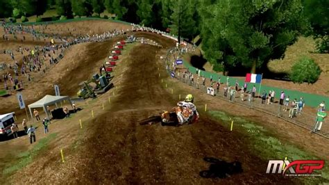 motocross racing games free download mxgp the official motocross video game free download