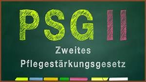 Pflegestufe Berechnen : pflegestufe 2 voraussetzungen das m ssen sie wissen ~ Themetempest.com Abrechnung