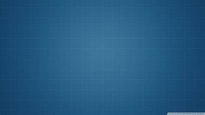 Paper Background Graph Metallic Block Millimeter Grid