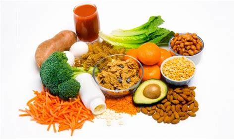 Mencegah Mual Hamil Kebutuhan Nutrisi Untuk Ibu Hamil Muda Mamah Muda