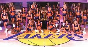Official Site Of The Los Angeles Lakers