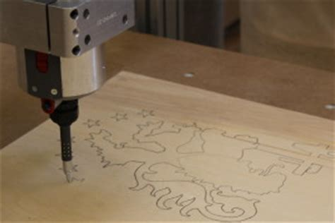 cnc router services specialty woodworking