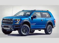 2018 ford bronco wallpaper 2018 Calendar printable for