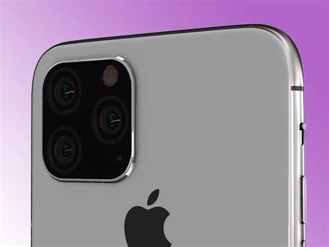 preis neues iphone das neue iphone 2019 modelle preise und austattung