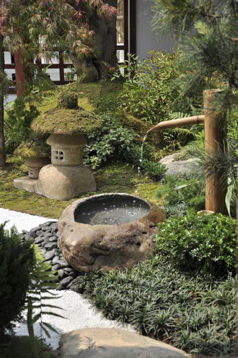 38 glorious japanese garden ideas bamboo