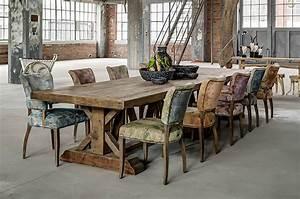Vintage Industrial Möbel : wohnideen interior design einrichtungsideen bilder homify ~ Sanjose-hotels-ca.com Haus und Dekorationen