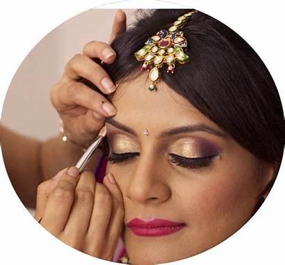 Makeup Bridal Hair Services Shaadi